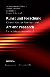 034774265-kunst-und-forschung-art-and-research