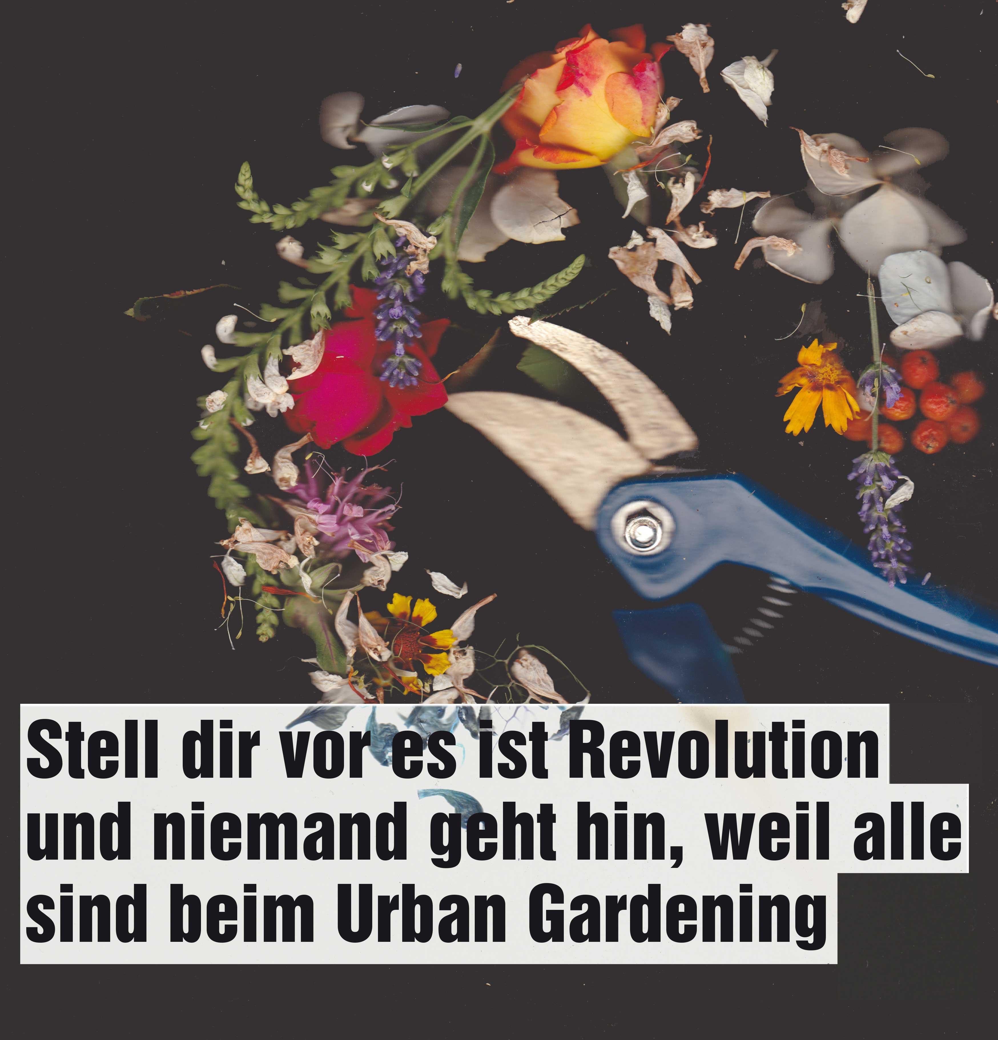 © Judith Engel und Fides Schopp