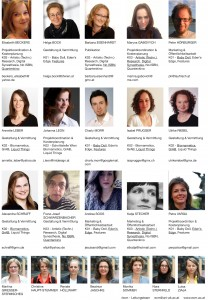 ecm_KuratorInnen_Team-Bilderklein
