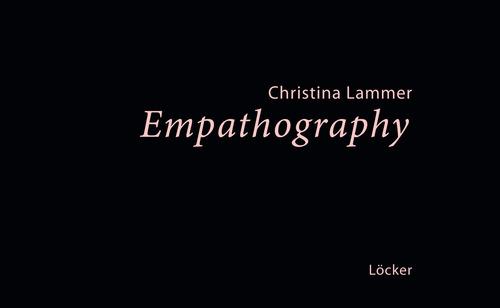 empathography-lammer