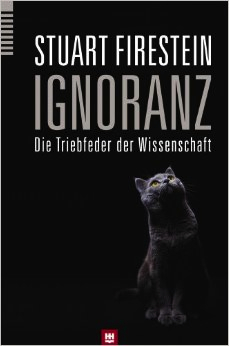 ignoranz
