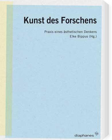 kudefo_publikation